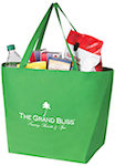 Value Shopper Tote Bags